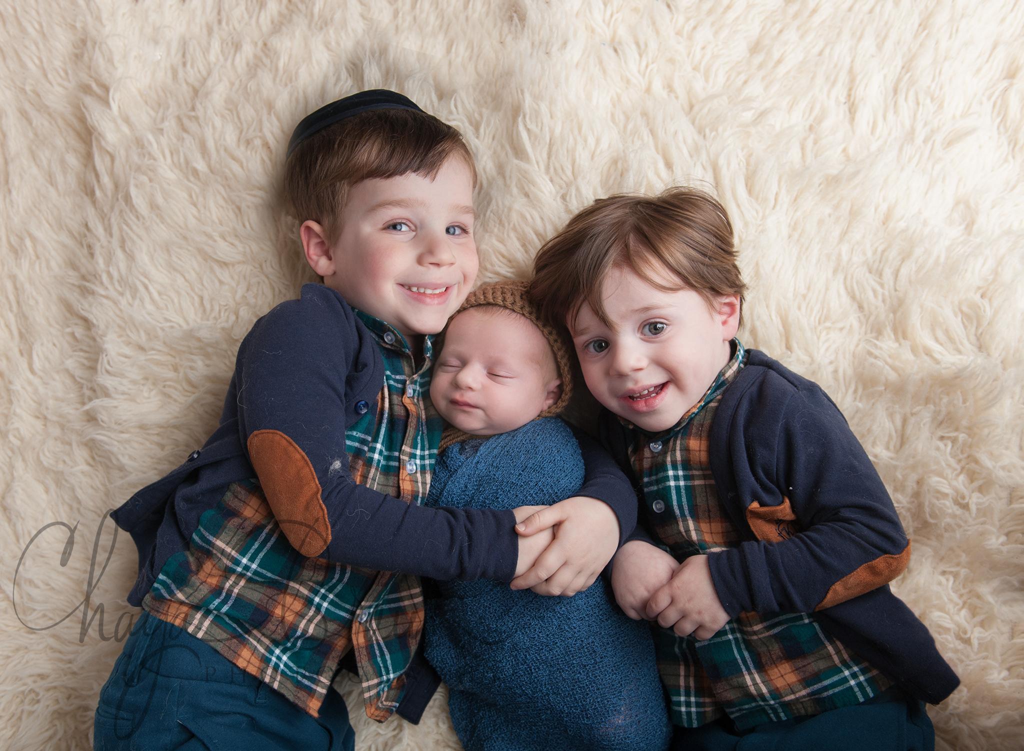 CFB_6582-kids
