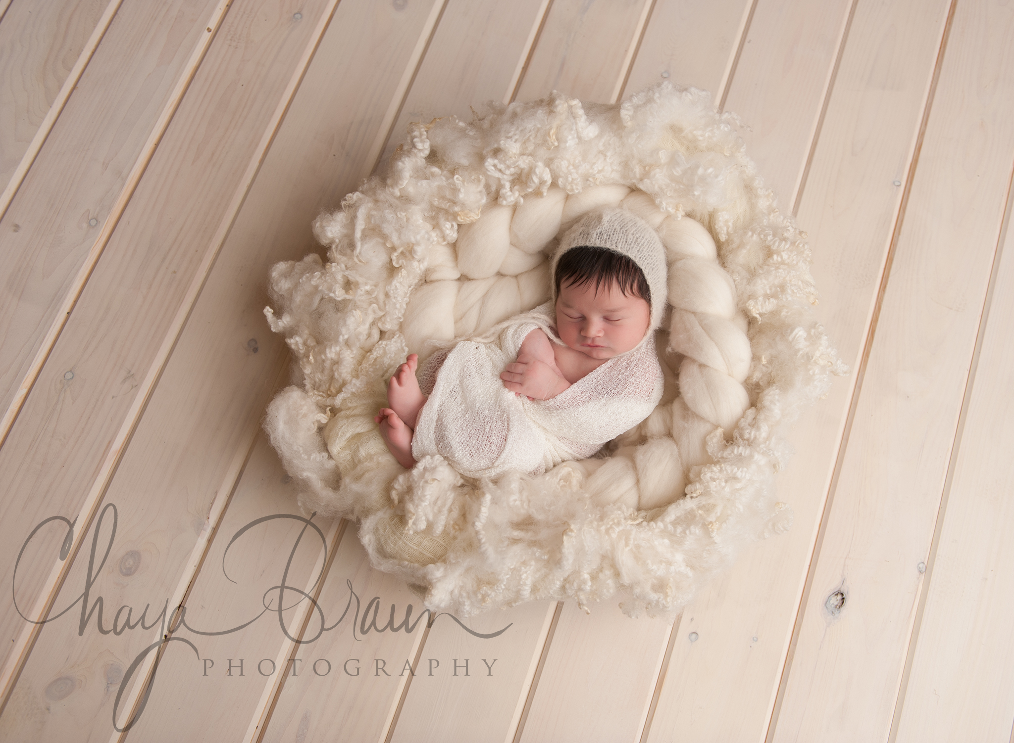 Baltimore, Maryland newborn photographer