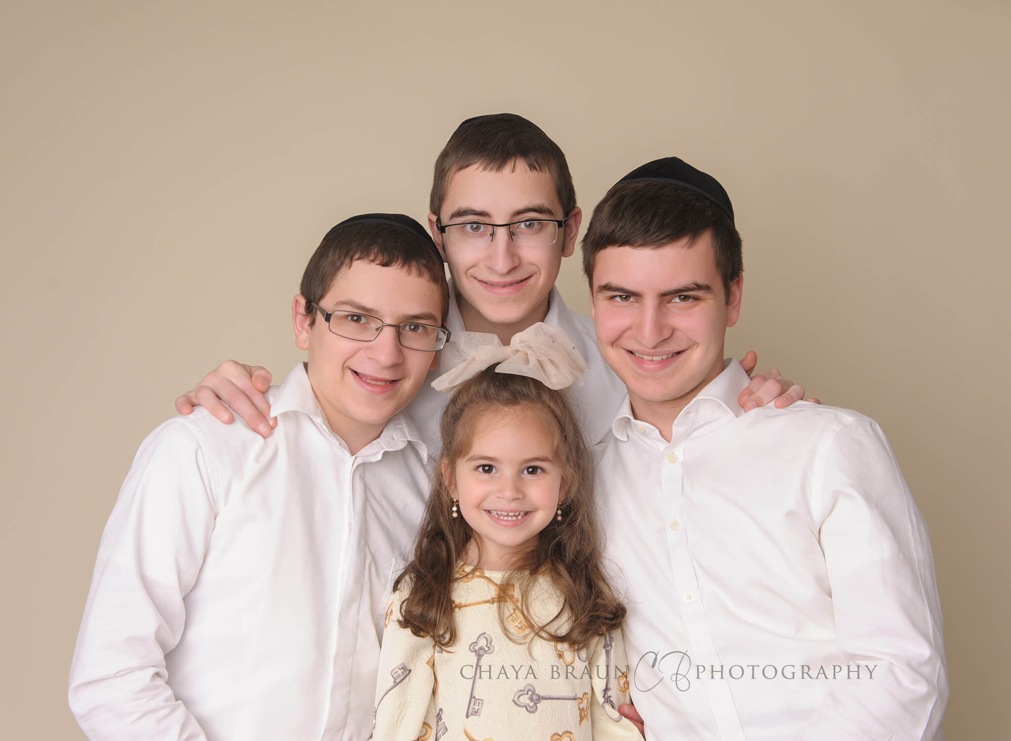 Baltimore family photographer