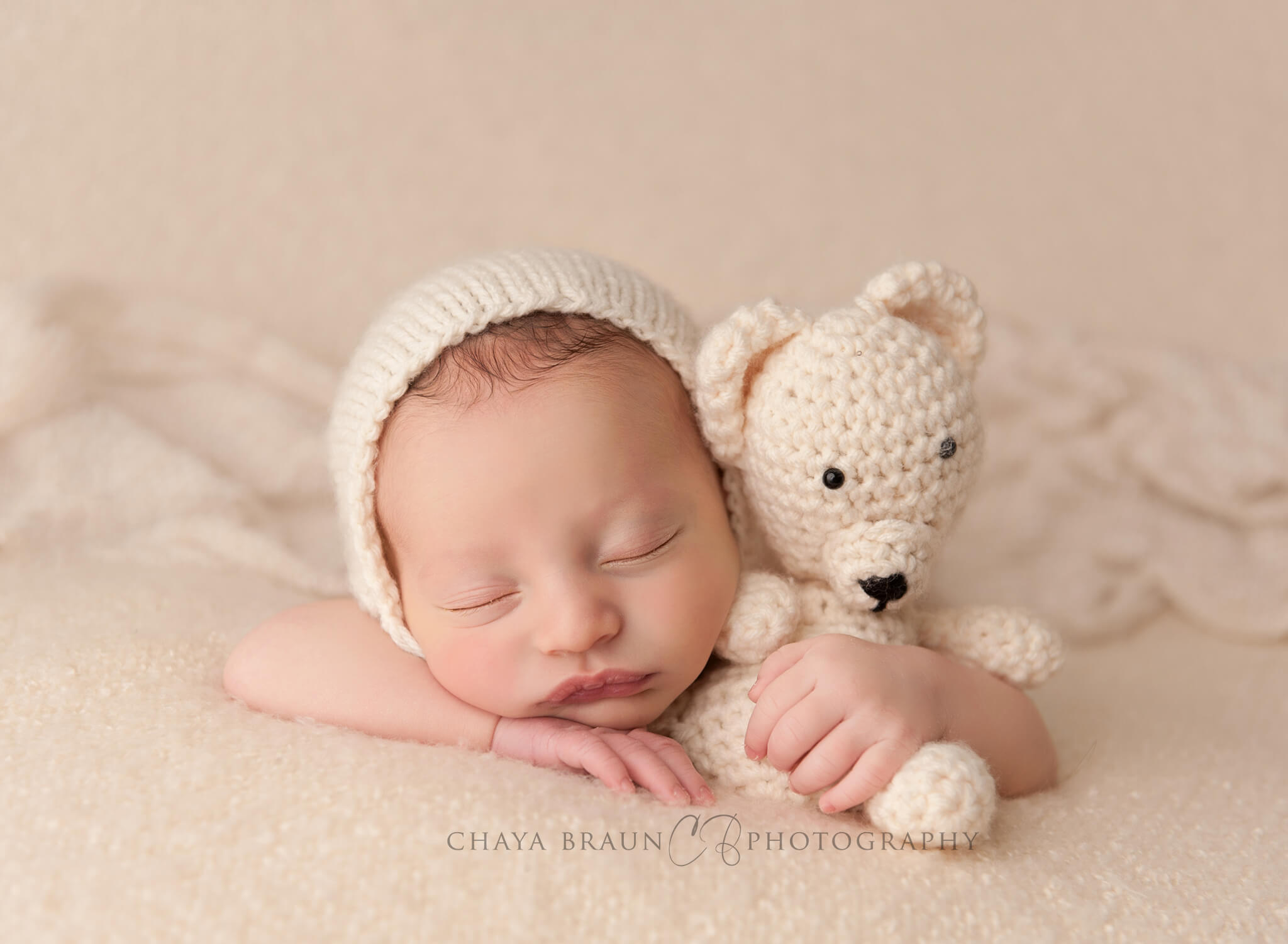 best newborn baby photographer