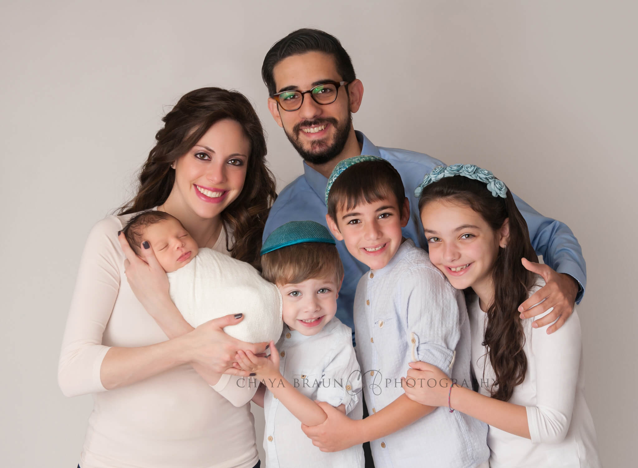 family photographer in Maryland