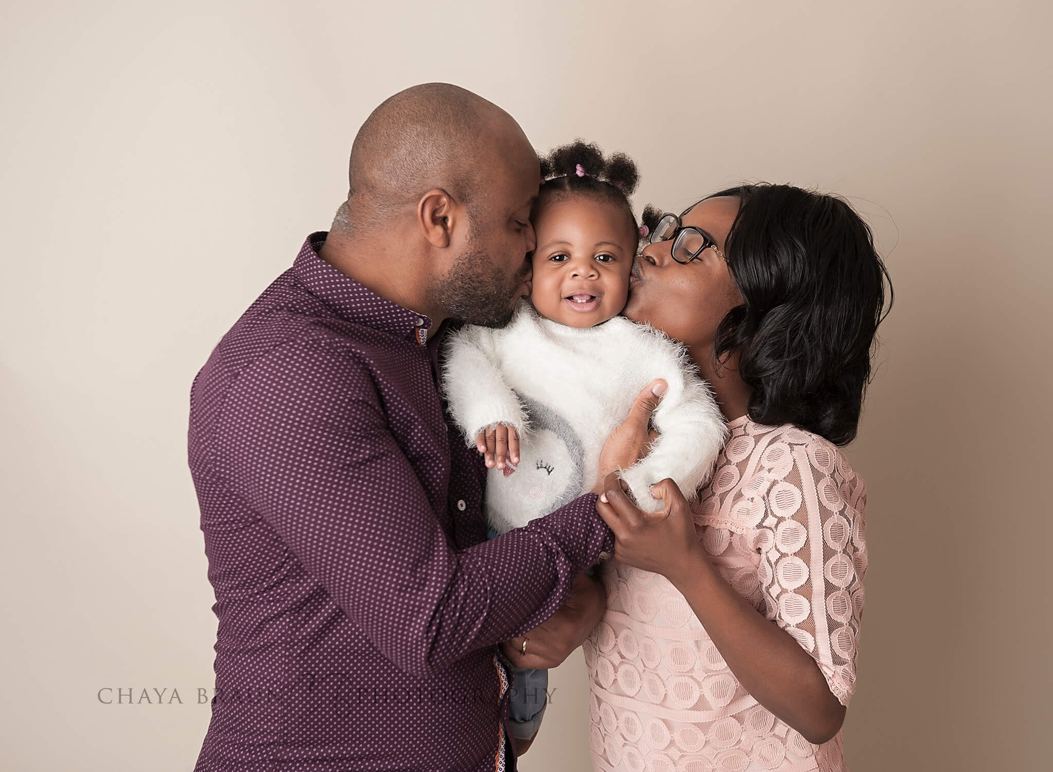 family photographer in Baltimore, Maryland