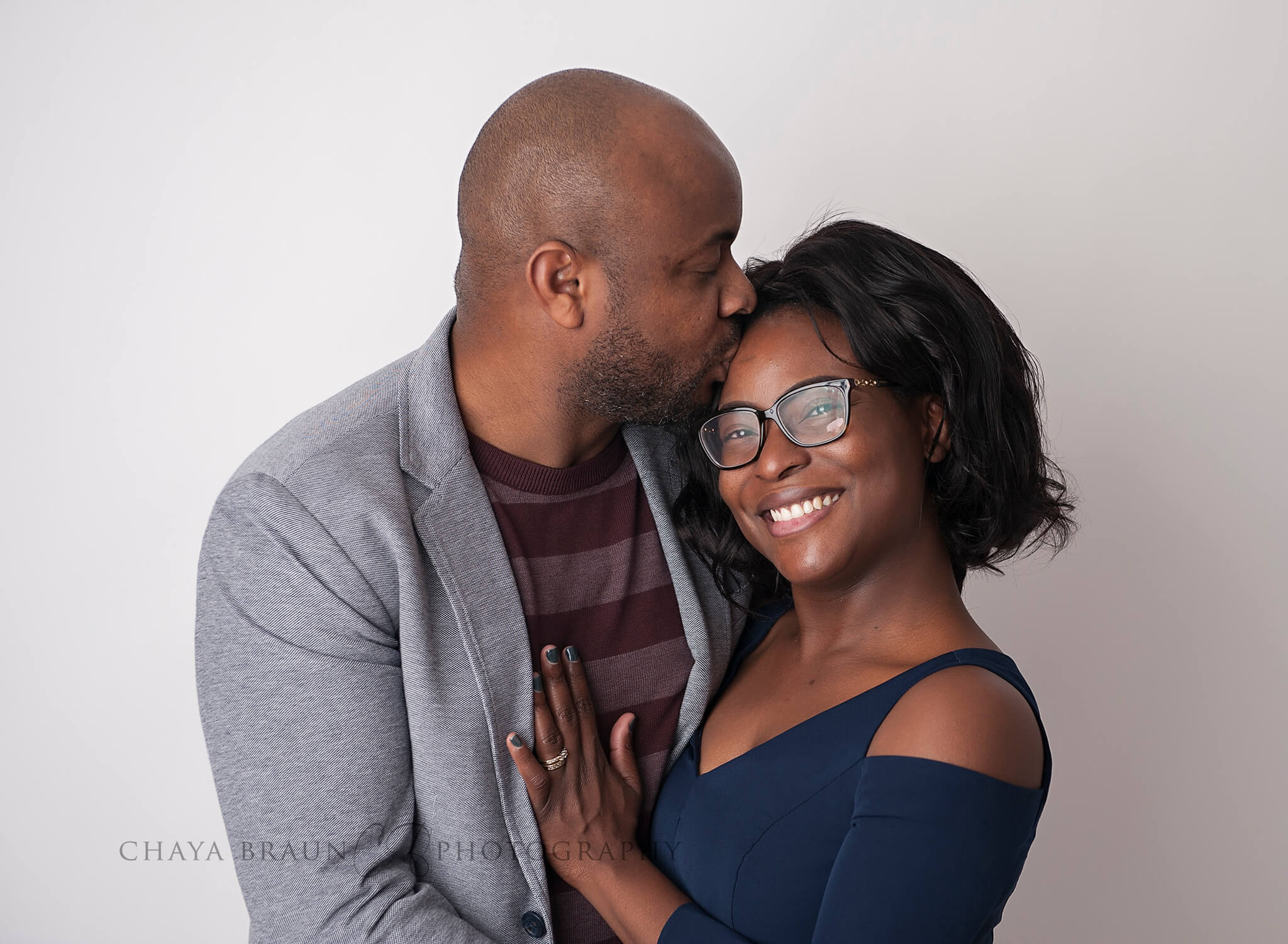 family photographer in Baltimore