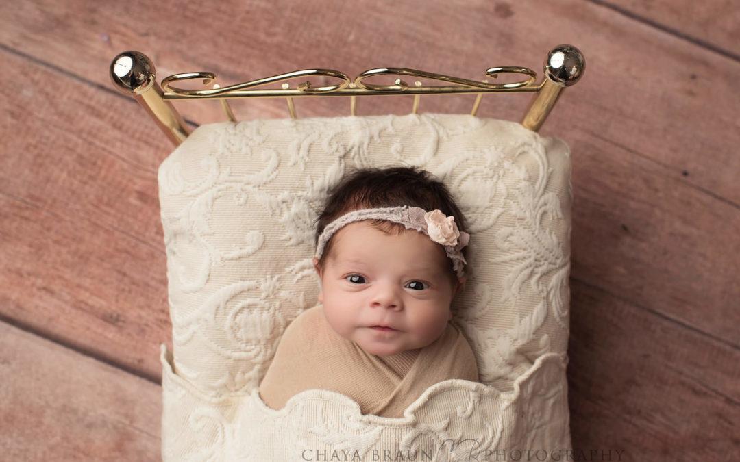 Maryland Baby Photographer