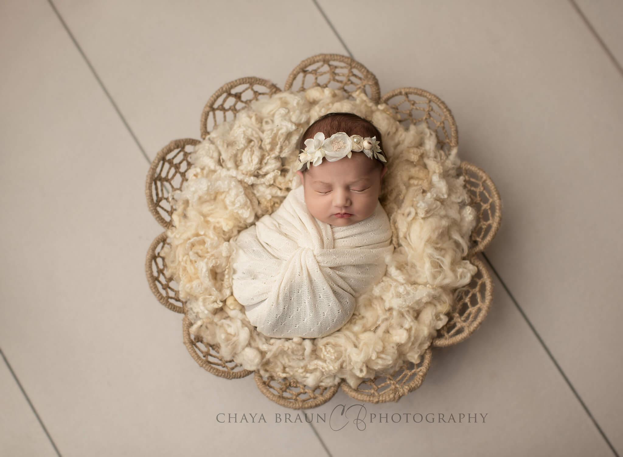 Chaya Braun Photography Maryland