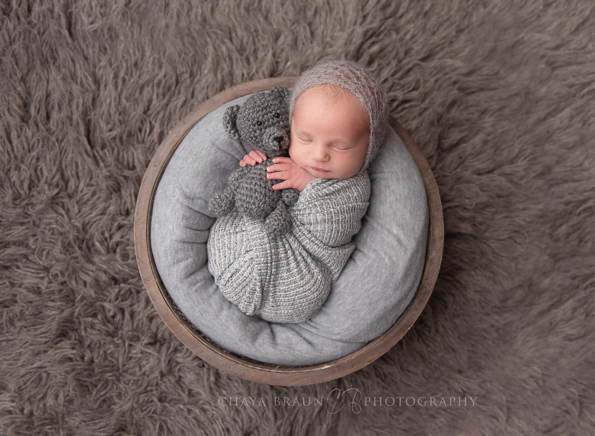 photographer newborn Maryland