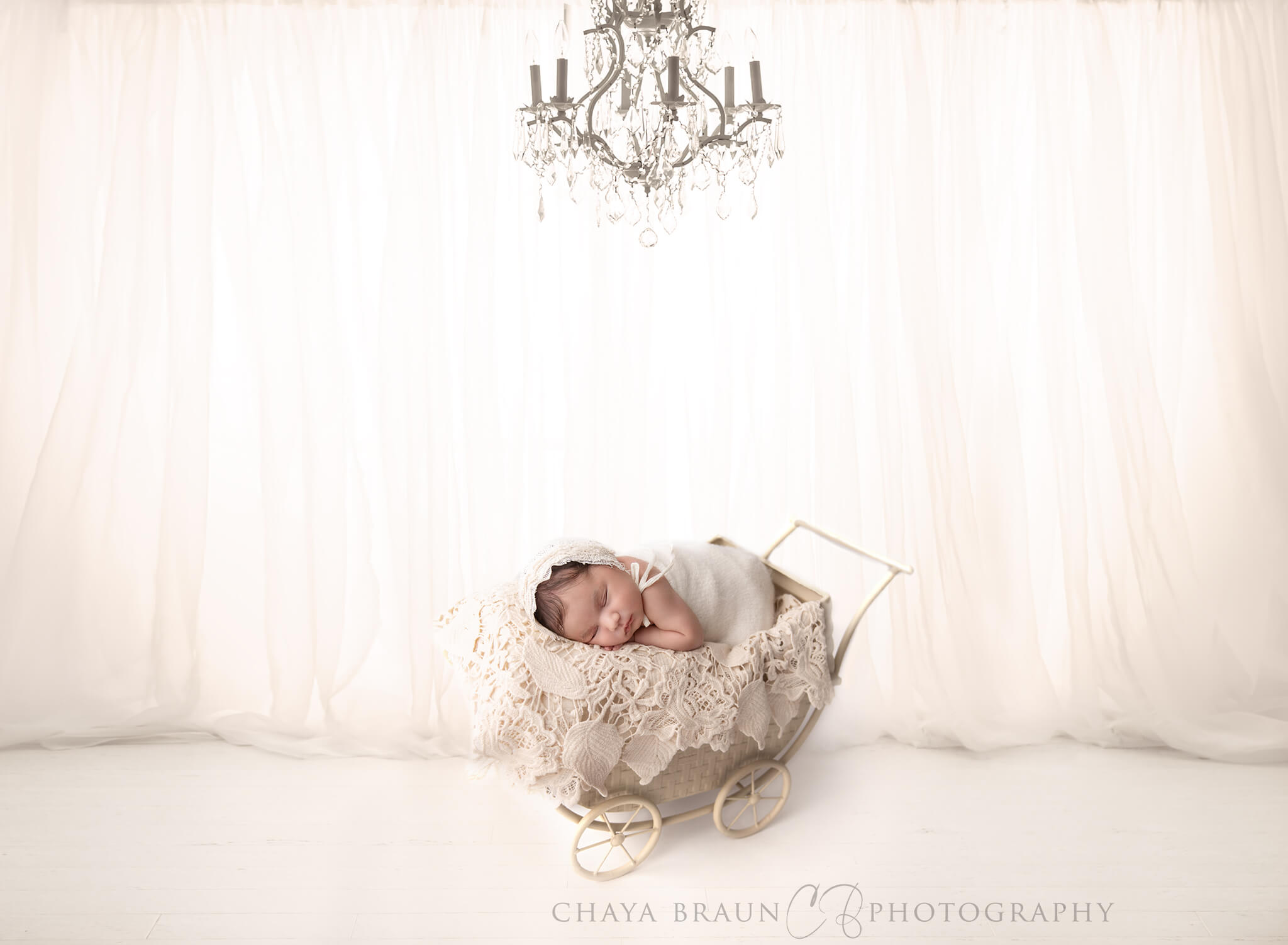 Maryland newborn baby photography