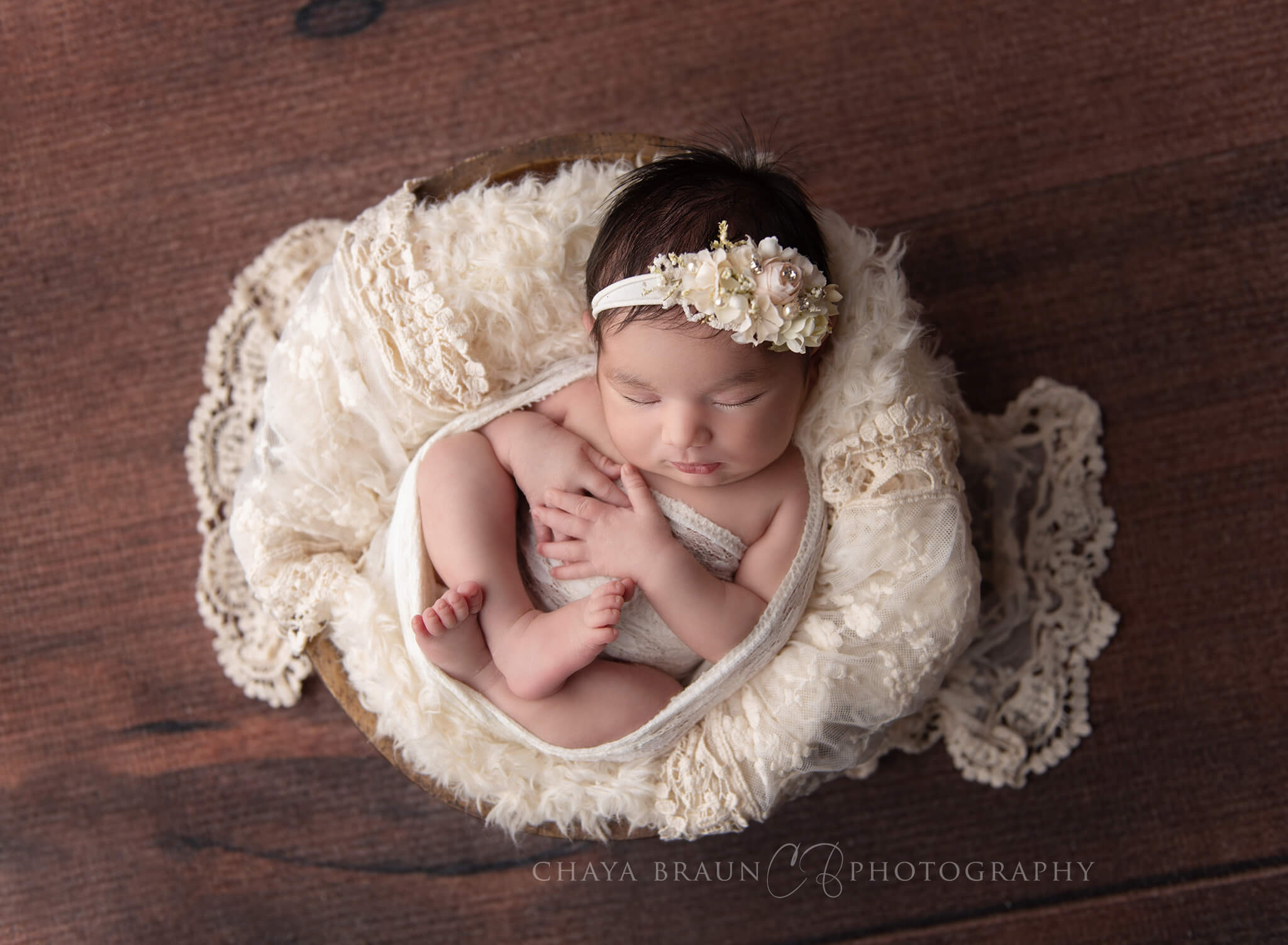 baby photography in Maryland