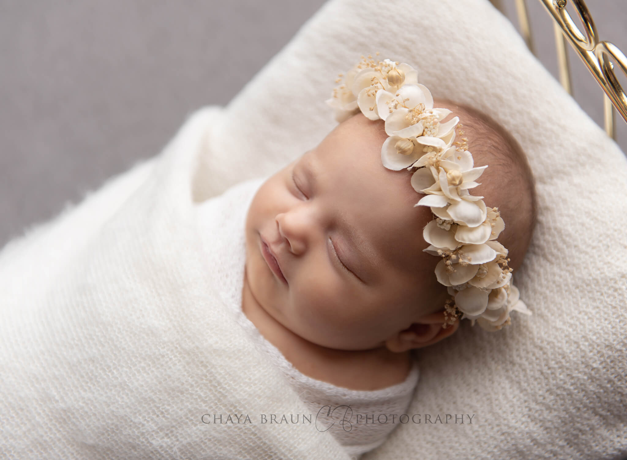 Anne Arundel County newborn photographer